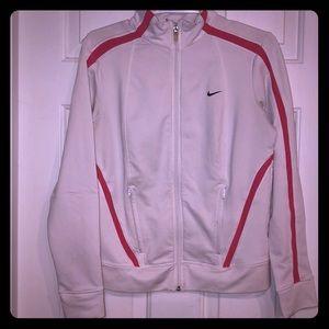 Nike FIT DRY Medium  jacket. GUC
